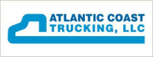 Atlantic Coast Trucking