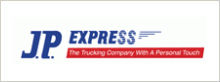 JP Express