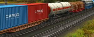 Rail-Freight-Banner