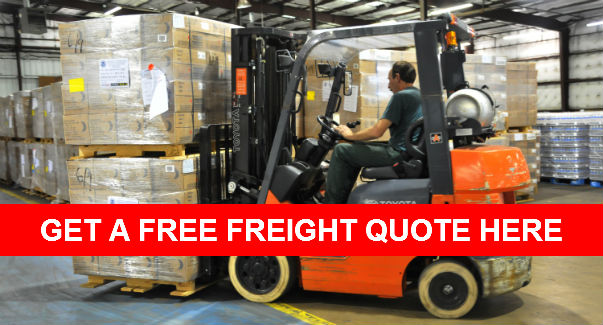 Get a free freight shipping quote here