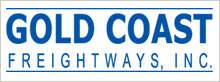 gold coast freightways