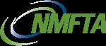NMFTA Certifite