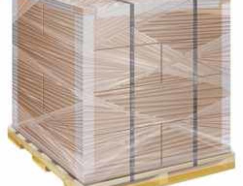 Pallet Rates Can Save You on High Freight Class and Heavy Shipments