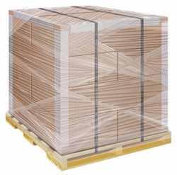 Pallet Freight